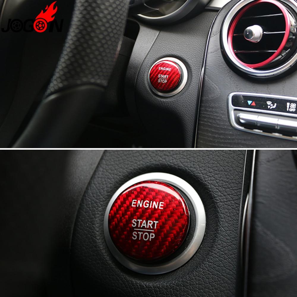 For mercedes benz c class w205 c180 c200 c250 c300 c400 for Mercedes benz c300 service b