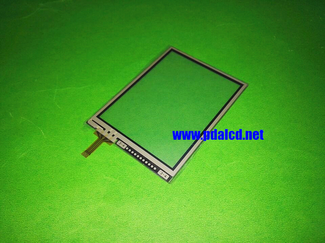 New for M3 Mobile Compia MC7100 MC-7100, MC7110 MC-7110, MC7500 MC-7500 Data Collector Touch Screen Panel Digitizer Glass Lens