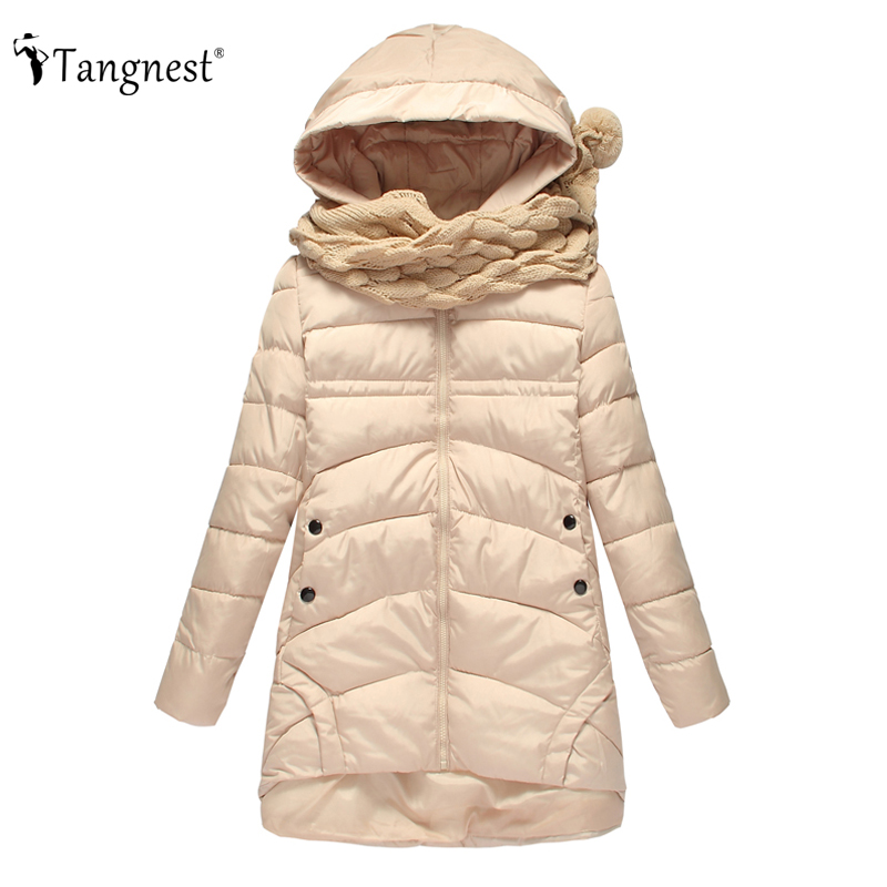 Compare Prices on Long Warm Winter Coats for Women- Online
