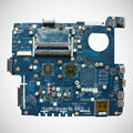 Para Asus PBL60 LA-7322P REV: 1A placa madre del ordenador portátil mainboard DDR3 con CPU fit para X53U K53U