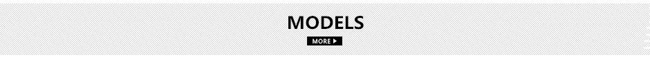 MODELS1