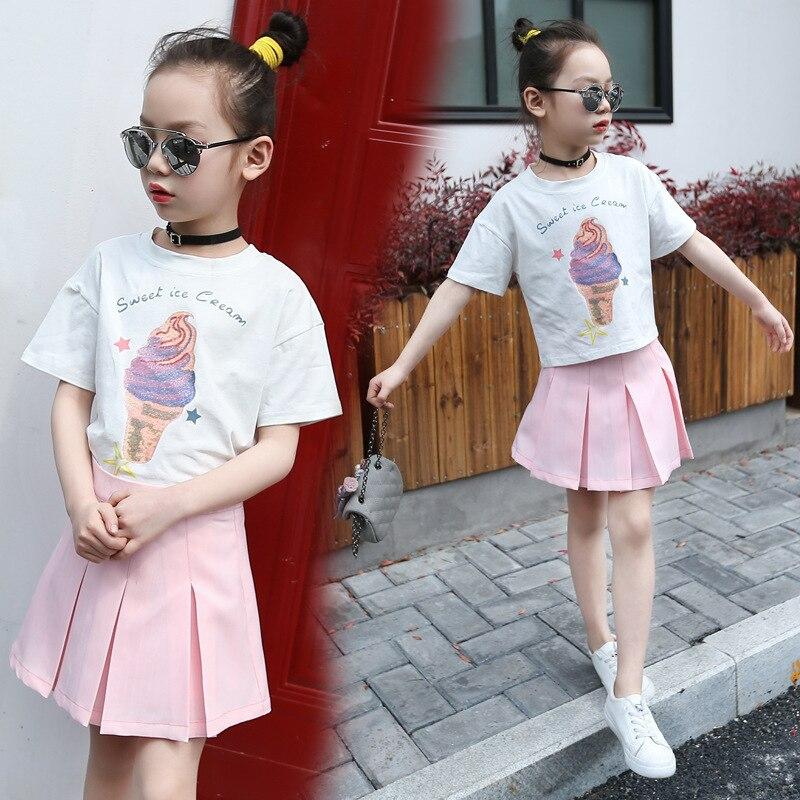 Popular Pink Shirt Book-Buy Cheap Pink Shirt Book lots from China ...