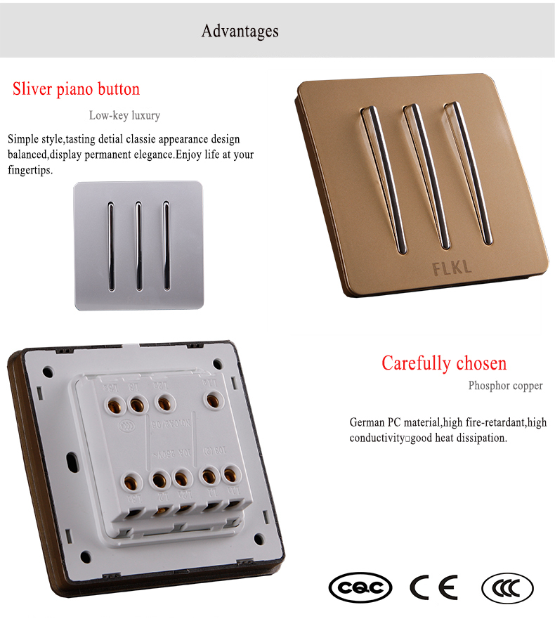 Modern One Way Two Way Switch Images - Wiring Diagram Ideas ...