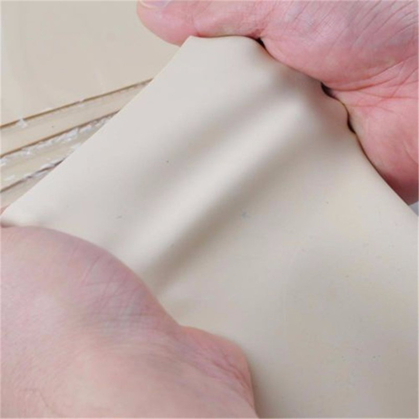 10Pcs Professional Blank Tattoo Practice Skin Double Sides for Needle - Seni tatu dan badan - Foto 3