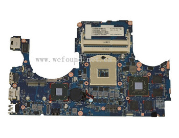 laptop Motherboard For 668847-001 668847-501 668847-601 15-3000 6050A2459001 system mainboard Fully Tested