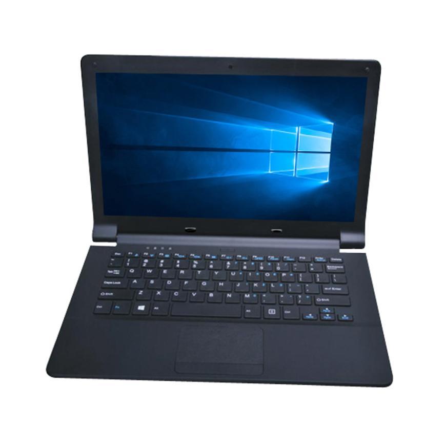 все цены на New Ultra-thin Quad-Core Laptop 11.6'' Screen Display 1366*768pixel 2G+32G Windows10 18Jun21 Drop Ship F онлайн