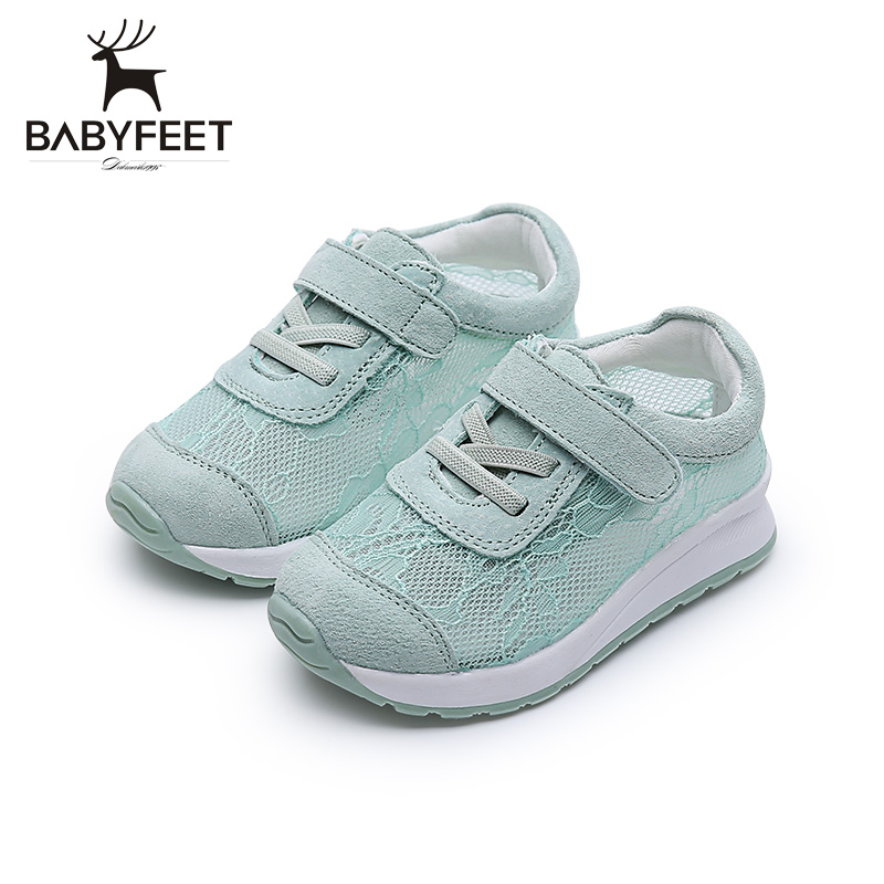 2017 New Baby Shoes Baby Casual Shoes Non Slip Sole Shoe Boy Girl Soft Rubber Bottom For Babies Boys And Girls Gifts 2017 toddler infant baby boy shoes navy blue casual newborn boys sneaker soft sole girls shoes tenis menino