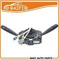 A Estrenar Genuino Indicador wiper Stalk Interruptor 6242E9 96605637XT Para Peugoet 206 Citroen Xsara