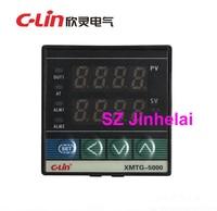 https://ae01.alicdn.com/kf/HTB1eG4hau6sK1RjSsrbq6xbDXXa5/C-Lin-XMTG-5511-DIGITAL-INSTRUMENT-controller.jpg