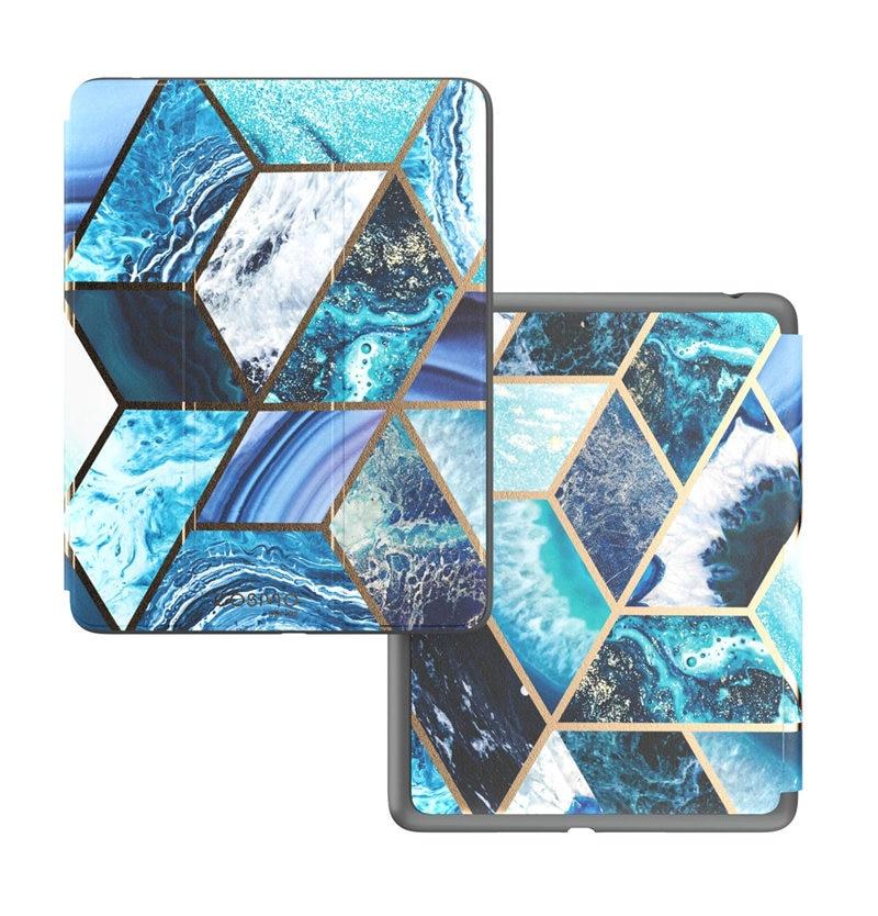 blue-6