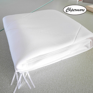 Image 2 - Chpermore 100% Natural latex Mattresses Foldable 200x230cm Tatami Multifunction Mattress With Cotton Cover
