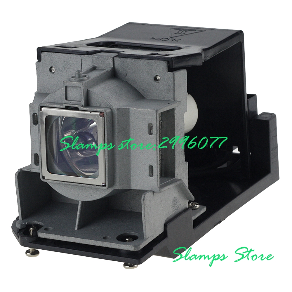 TLPLSB20 / TLP-LSB20 Replacement Projector Lamp with Housing for TOSHIBA TDP-SB20 with 180days warranty tlplv3 replacement projector bare lamp for tlp s10u tlp s10 tlp s10d with housing happy bate 180 days warranty
