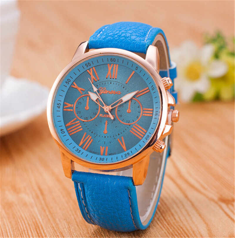 Small Round Dial Electronic Watches Sports Fashion Watches Boys And Girls Colorful Children Multi-Functional Watches U2