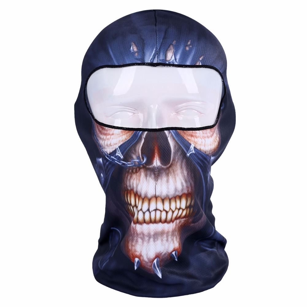 Compare Prices on Ghost Paintball- Online Shopping/Buy Low Price ...