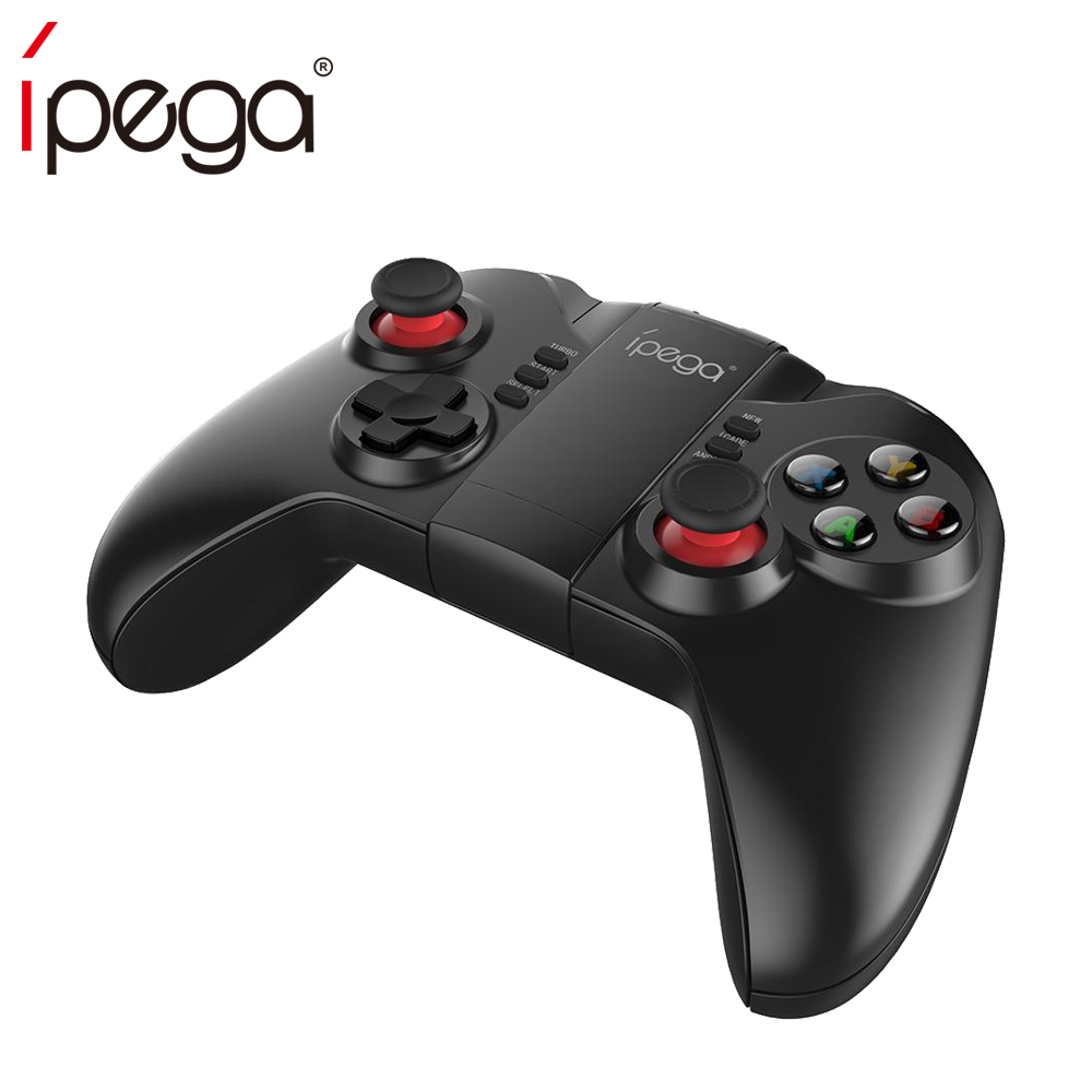 IPega PG-9068 PG 9068 Wireless Game Pad Bluetooth 3,0 Controller Pro Gaming Player Joystick für iOS PC Smartphone für Xiaomi
