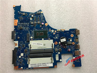 Original FOR Lenovo IdeaPad 300 15isk LAPTOP Motherboard WITH SR2EZ Nm a482 5B20K38187 free shipping
