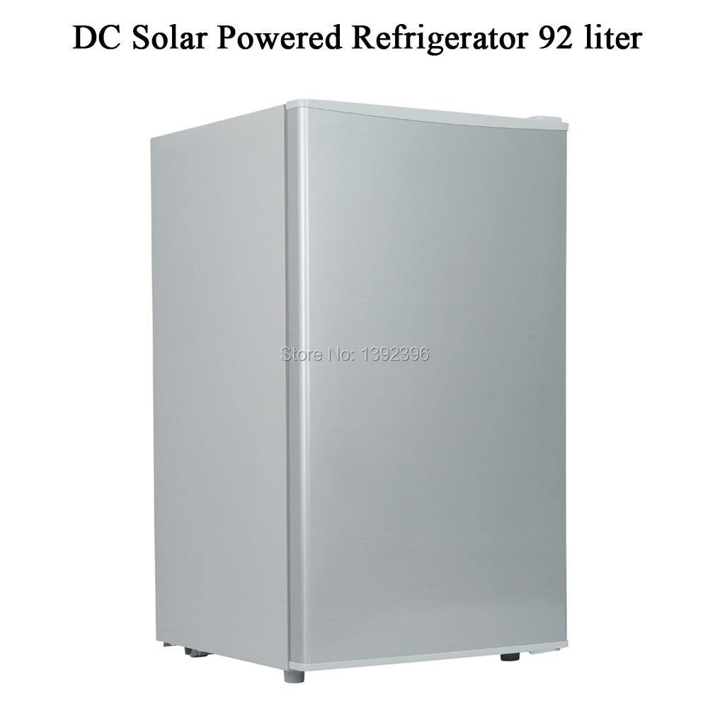 Solar Powered Mini Fridge Compare Prices On Solar Fridge Freezer Online Shopping Buy Low