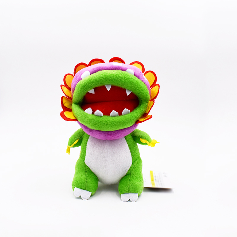 Best Top Super Mario Plant Brands And Get Free Shipping 94722027a