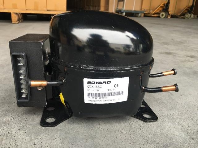Mini Kühlschrank 12 Volt : V auto kühlschrank gefrierschrank klimaanlage auto v mini