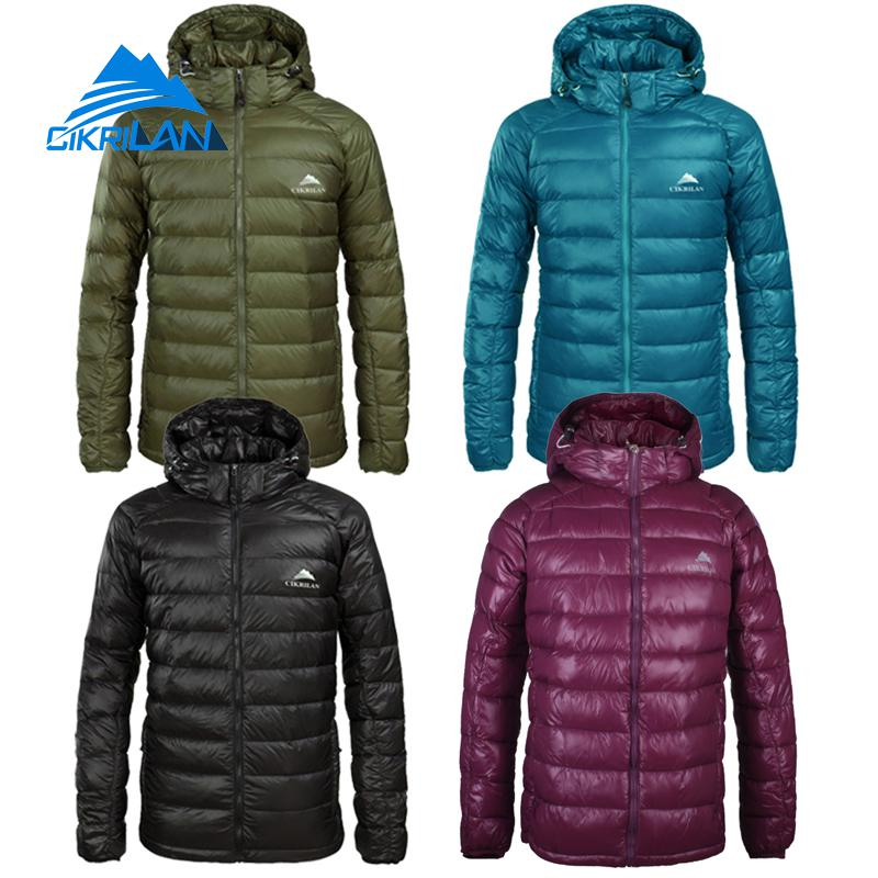 Mens Winter Water Resistant Windbreaker Sport Camping Hiking Coat Climbing Skiing Fishing Outdoor Jacket Men Cotton Jackets