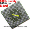 100 Test Very Good Product G86 730 A2 G86 730 A2 Bga Chipset