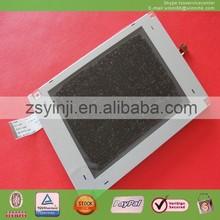 6.4 inch lcd panel SP17Q001