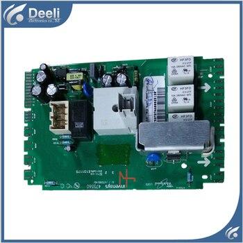 good working for board AWO/D43420/AWO/D41410 AWO41628 motherboardWashing machine board
