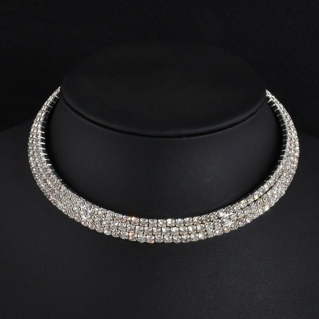 Beautiful necklace, wonderful gift 3