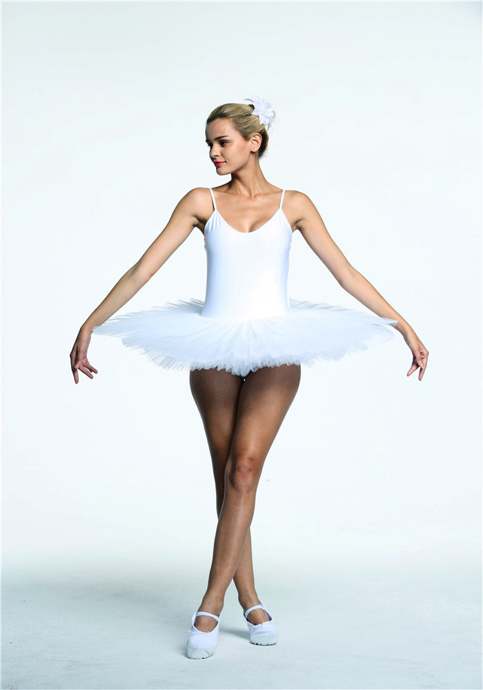 women-professional-pancake-tutu-white-adult-font-b-ballet-b-font-tutu-dress-8-layers-figure-skating-clothes-swan-lake-font-b-ballet-b-font-dancer-costume