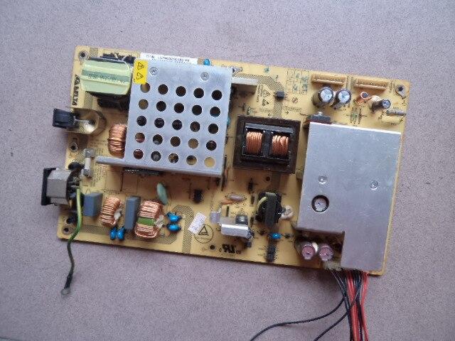 где купить DPS-235CP-2 Power board по лучшей цене