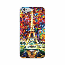 Van Gogh Painting Case For iPhone & Samsung