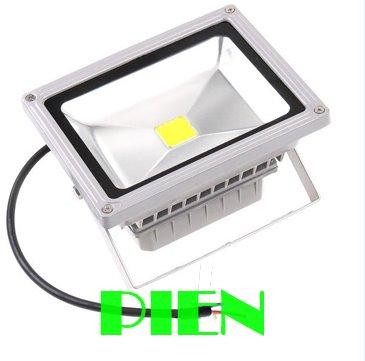 w flood led spot lighting waterproof ip outdoor foco led exterior projector parking jardin v v warm white by dhl pcs