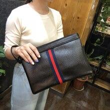 Модный женский клатч-конверт, трендовые женские сумки через плечо, кожаная сумка, женские сумки через плечо, клатчи, сумочки