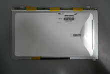 QuYing Laptop LCD Screen Compatible Model LTN140AT21-001 LTN140AT21-002 LTN140AT21-W01