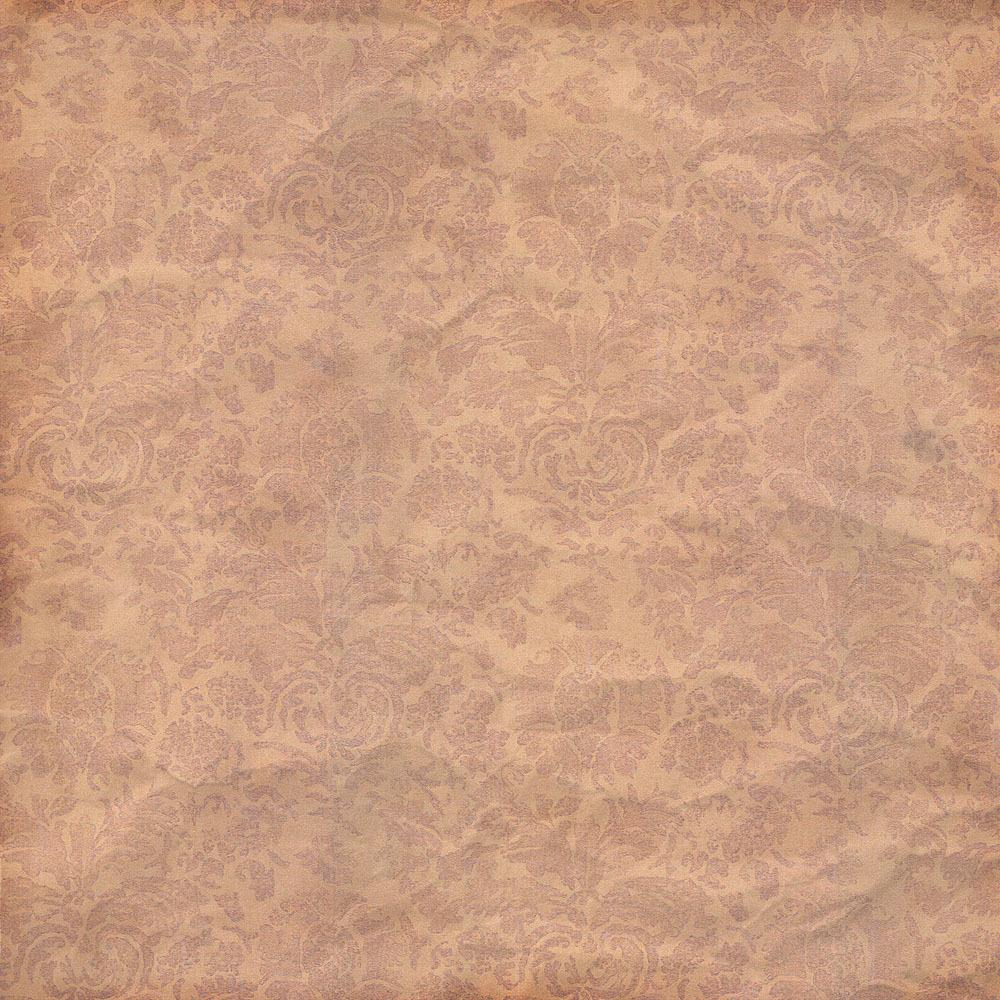 SHENGYONGBAO 10x10ft Vinyl Custom  Photography Backdrops Prop Vintage Photography Background JVT-284 shengyongbao 300cm 200cm vinyl custom photography backdrops brick wall theme photo studio props photography background brw 12