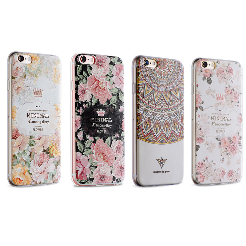 designer iphone case aliexpress buy cover for iphone 6 designer luxury 10500