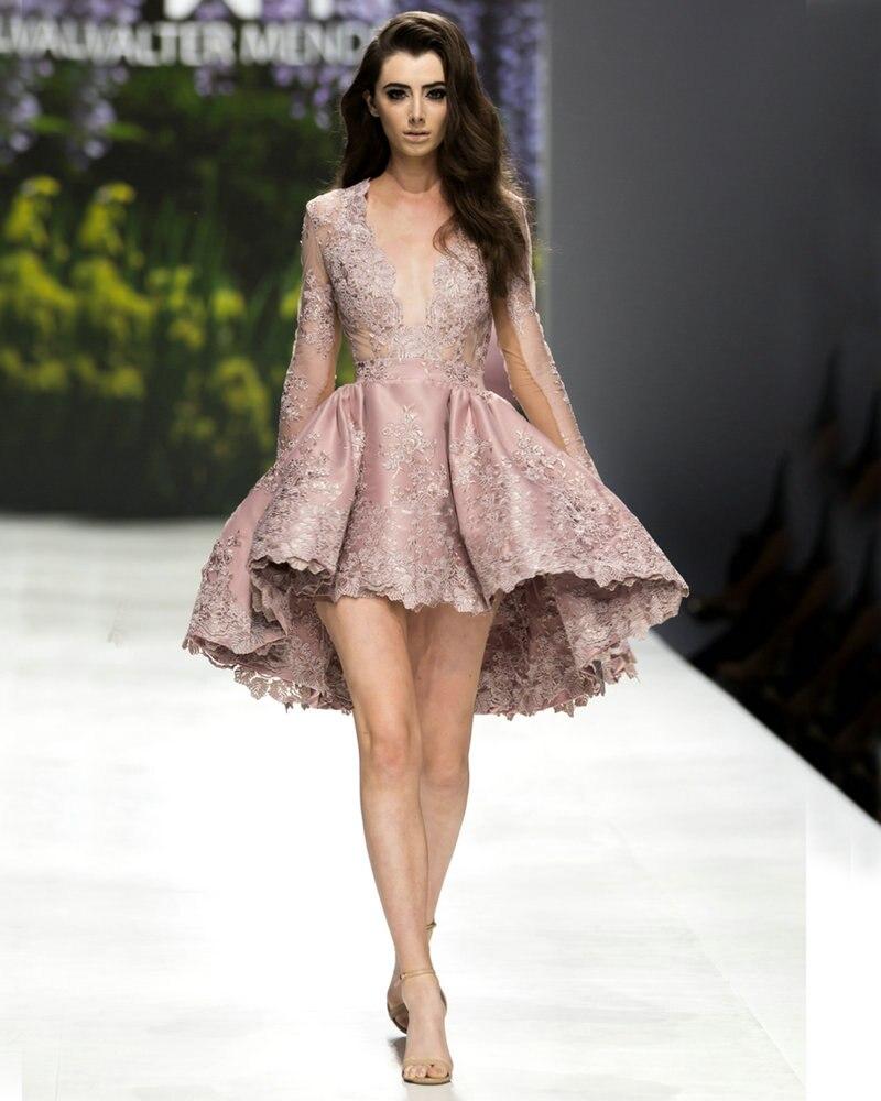 Nett Romantische Cocktailkleider Zeitgenössisch - Hochzeit Kleid ...