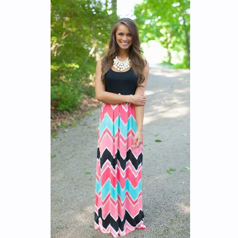 летнее платье купить на алиэкспресс