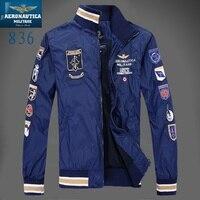 Military Jacket Men Men S Aeron Style Army Tactical Baseball Jacket Bomber Jackets And Coats For