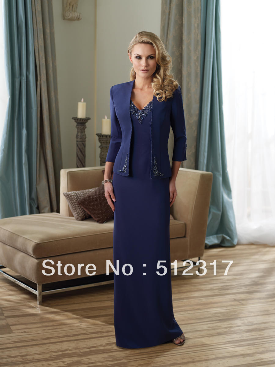 Shop for navy blue dresses at specialtysports.ga Free Shipping. Free Returns. All the time.
