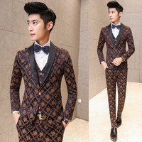 Wedding-Suits-For-Men-2015-New-Luxury-Jaquard-Mens-Suit-with-Pant-And-Vest-Business-Party.jpg_200x200