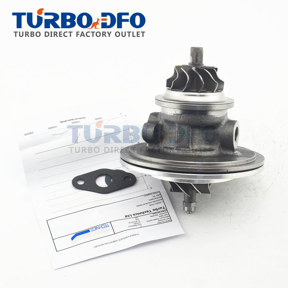 6010960099 For Mercedes Vito 110 D W638 OM601 970 72 KW 98 HP 1996 turbo parts