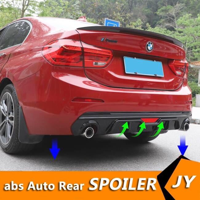 For BMW 1 Series E87 E81 07-11 Set Splash Guards Mud Flaps Mudguards OE Styled