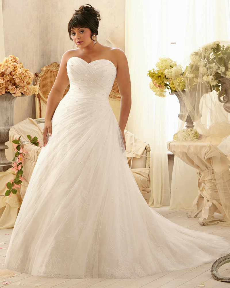 Older Women Wedding Dresses – fashion dresses