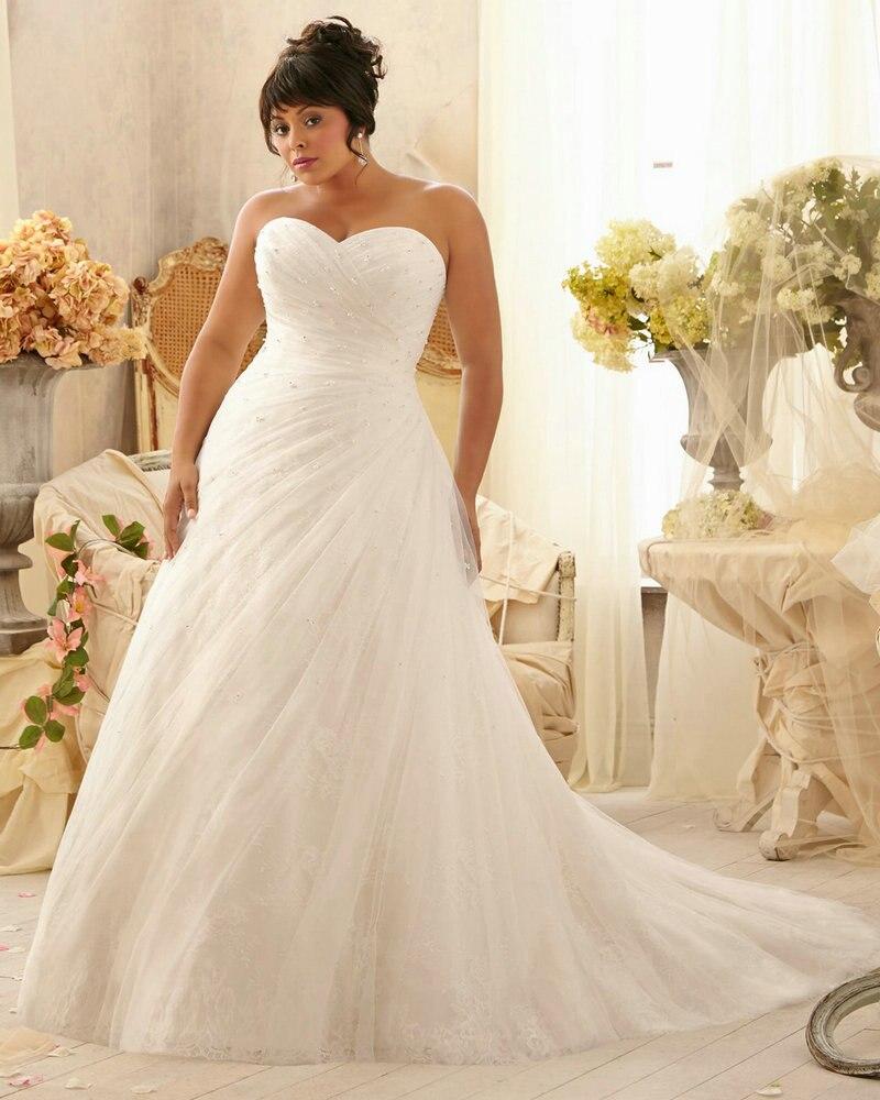 Online Buy Wholesale older women wedding dresses from China older ...
