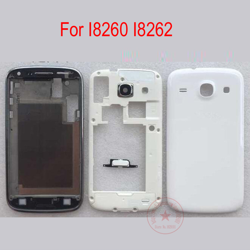 For Samsung Galaxy Core I8260 I8262