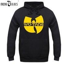 Wu tang clan балахон для мужчин классический стиль зима толстовка 5 стиль спортивной хип-хоп куртка clothing быстрая доставка epacket