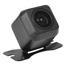 KONNWEI HD Waterproof 420 TV Lines 170 Degree Wide Angle Reverse Backup Car Rear View Camera