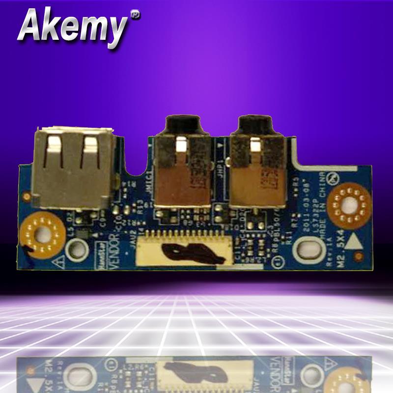 ASUS K53TK USB CHARGER PLUS DRIVER WINDOWS