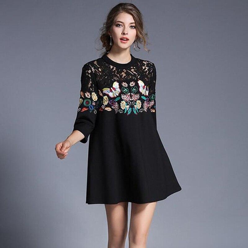 Купить платья украина на алиэкспресс